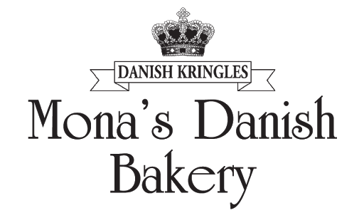 Monas Danish Bakery