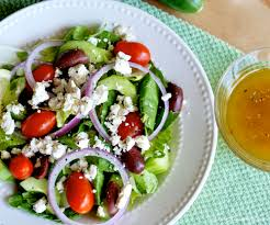 greecksalad1)